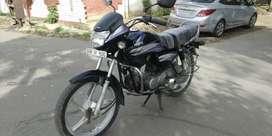 Good Condition Hero Hf DeluxeEco with Warranty |  3382 Delhi