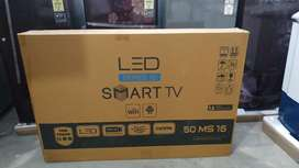 LED TV Best Quality 1 Year Warenty