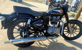 Good condition all okay bike