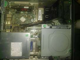 Hp Core i5 3rd generation