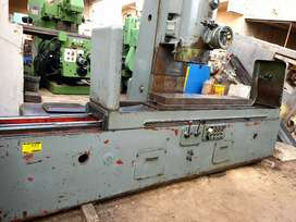 Cup, Surface, grinder, machine, Hydraulic, machinery, milling, lathe,