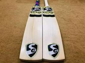 New manufacturing bat's cricket hardballs bats available best quality