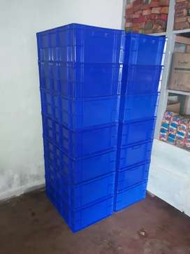 CRATES BRAND SUPREMe 450 to 1000 rs