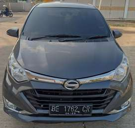 Sigra r 1.2 manual th 2018