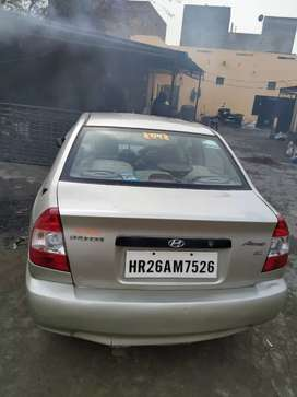 Car is a good . Condition