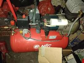 Kompresor Angin & Kompressor Angin & Compresor Angin & Compressor