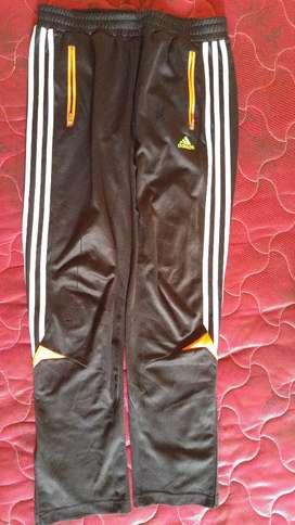Celana Panjang Training Adidas