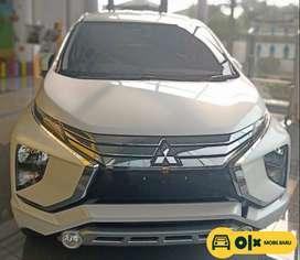 [Mobil Baru] Mitsubishi xpander Promo akhir tahun harga bersaing