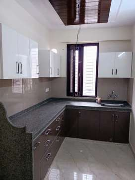 ##5bhk semi furnished villa for sale near maharani garden Mansarover