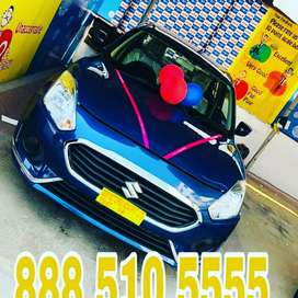 Happy Self drive cars in kukatpally