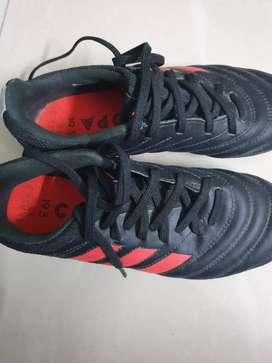 Adidas Studs