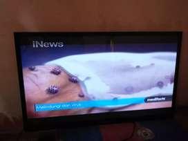 TV SAMSUNG LED PLASMA PS51E470 51 Inch
