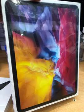 iPad pro 2020 256gb WiFi only Cash Kredit Aeon hci kredit plus