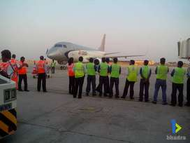 Urgently Hiring in Female and male airport recruitment 2020 fresher