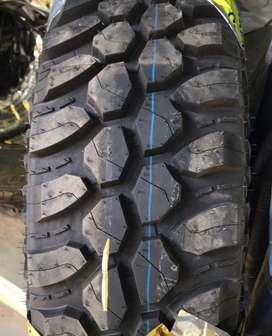 TYRES SALES TUBELESS ALL VEHICLES OMNI INDICA INDIGO SUMO INNOVA XYLO