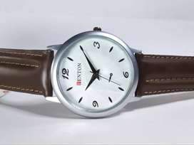 Men's Watches Daily Wear