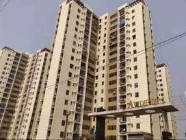 2bhk Flat for rent at avidipta em bypass Kolkata south.