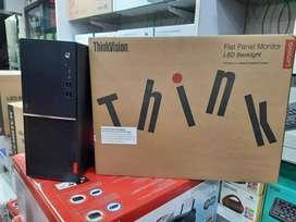Lenovo Ryzen desktops Available!!!