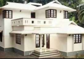 HOUSE FOR RENT IN VENGERY MAIN ROAD