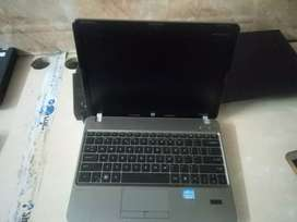 Old laptops with warrenty all model and all companies available