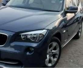 BMW X1 2010 Diesel Good Condition