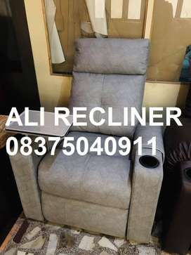 Customized Recliner Sofa Chair-New, Car recliners,Spa recliners,Motor