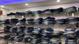 Best quality jeans