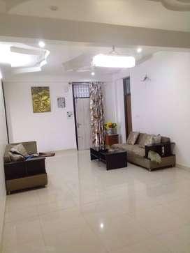 3bhk villa for sale at mansarovar