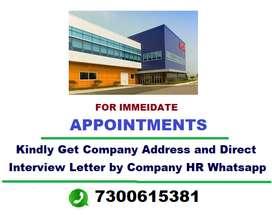Accounting / Tax / AuditAdminstration / Operations