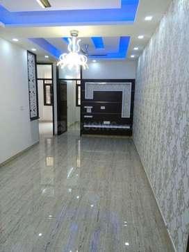 3bhkk rent indirapuram