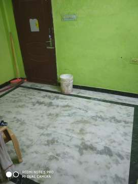 In chennai very cheap prime location for lease