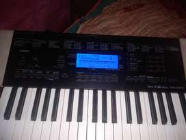 Keyboard Casio Model Ctk 4200