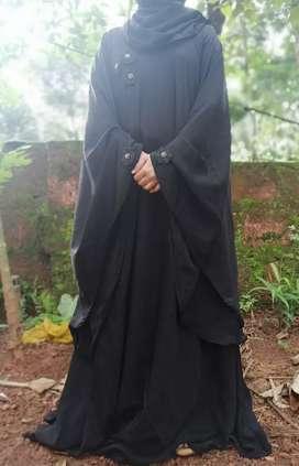 Abaya Pardha