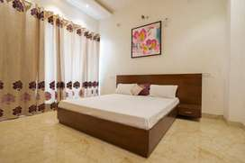 2bhk flat for sale at sec 125