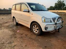 Mahindra Xylo 2010 Good Condition