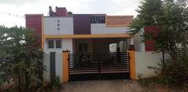 3BHK near cochin NH