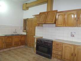 F-11,Beautiful House For Rent  6 bed two kitchen two d d lounge