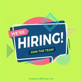 Apply Now Jobs For Store Keeper And Supervisor