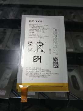 Dijual Battery Sony Xperia E4 : Wkyk Service Hp