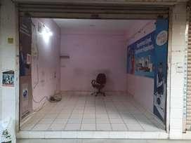 Shop -Rent