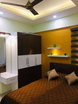 APARTMENT FOR SALE AT VYPIN.  K-RERA/PRJ/215/2020