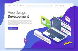 I'm web designer/developer