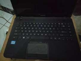 Jual beli laptop rusak