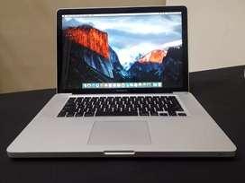 Terima Macbook - iMac Di beli Pro Air Bekas Seken Bgs Rusak Mati Total