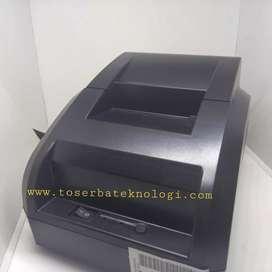 Kasir Thermal Printer Alpha 58mm