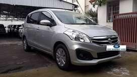 Maruti Suzuki Ertiga VDi, 2016, Diesel