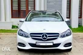 Car rentals in trivandrum
