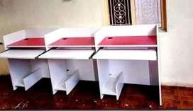 Board workstation furniture seller