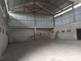 Kantor, gudang dan mess di jl IB Mantra Gianyar cocok untuk usaha