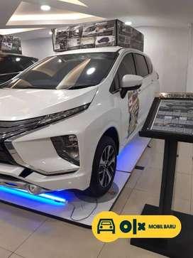 [Mobil Baru] MITSUBISHI XPANDER READY STOCK PAKET KREDIT DP 30JT